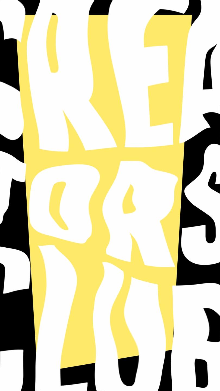 Kevin Lakner (@kekelo) Cover Image