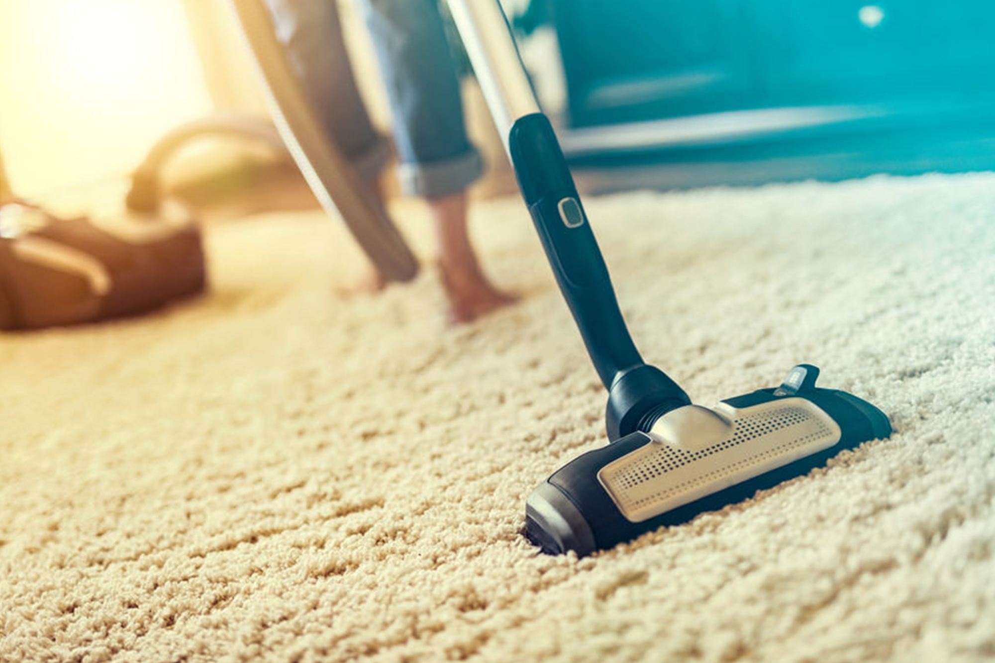 Carpet Cleaning Manly (@carpetscleaningmanly) Cover Image