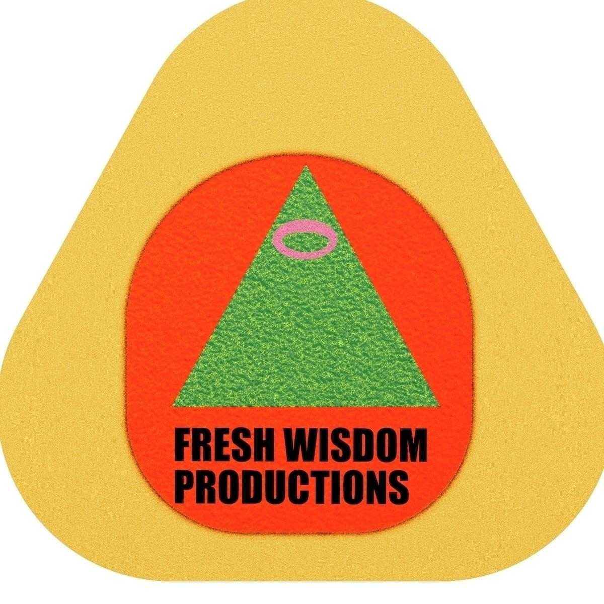 Fresh Wisdom Productioms  (@ksea43) Cover Image
