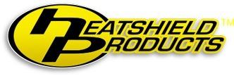 HeatShield Products (@heatshield-products) Cover Image