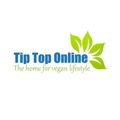 Tip Top Online (@tiptoponline) Cover Image