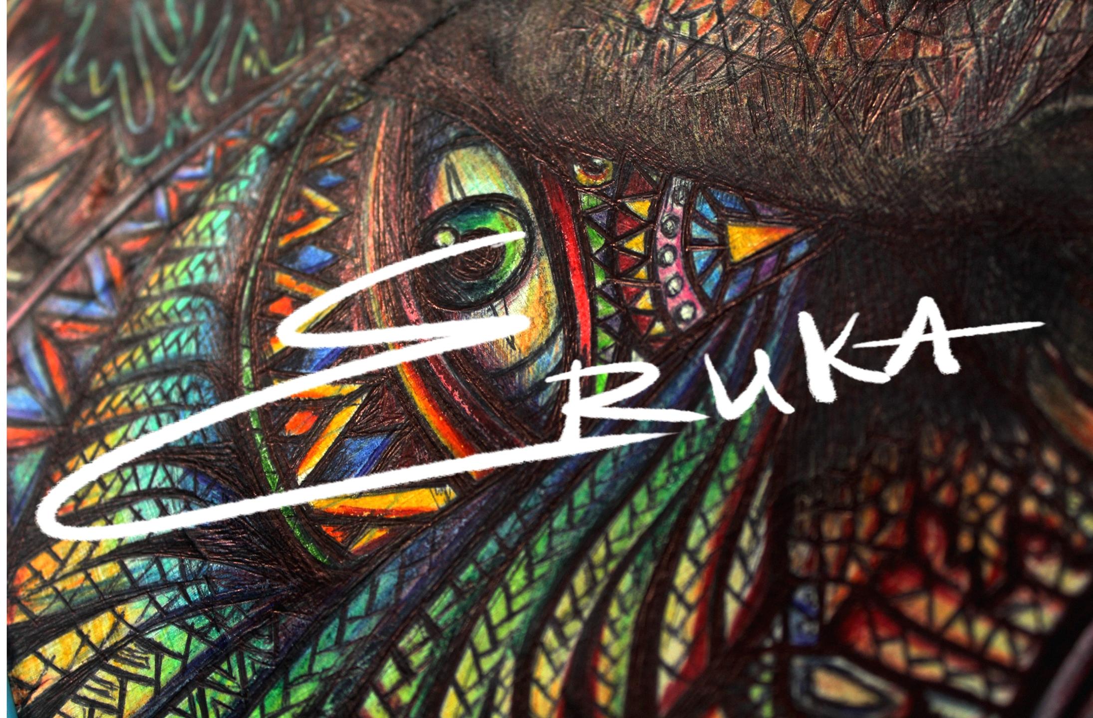 Efa-ina Eruka (@eruka) Cover Image