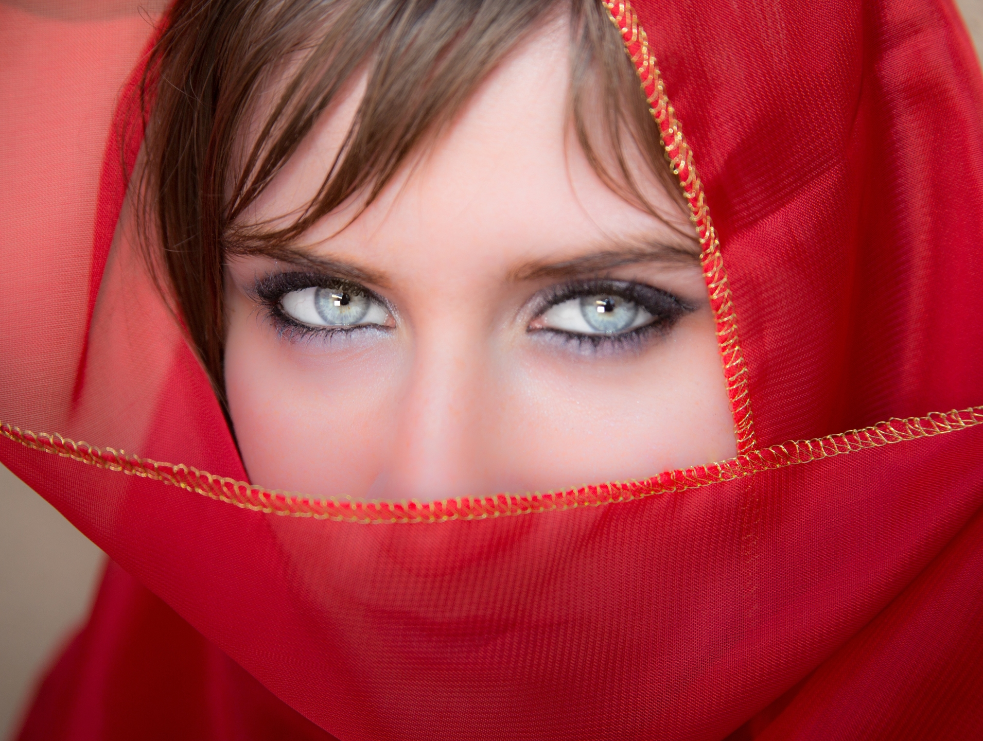 Sofia (@lakamisetakbuskas) Cover Image