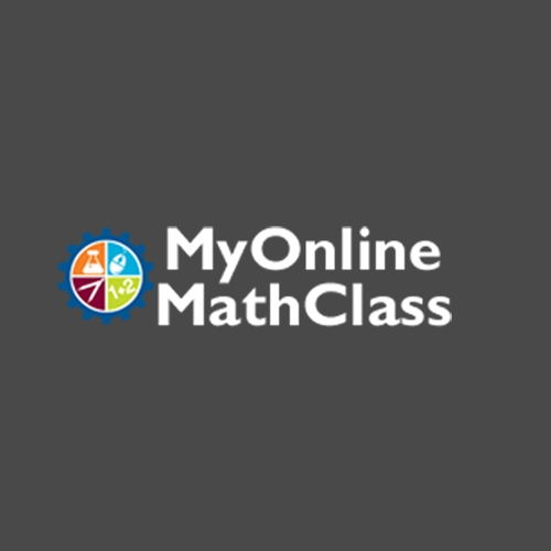 mathcourse (@mathcourse) Cover Image