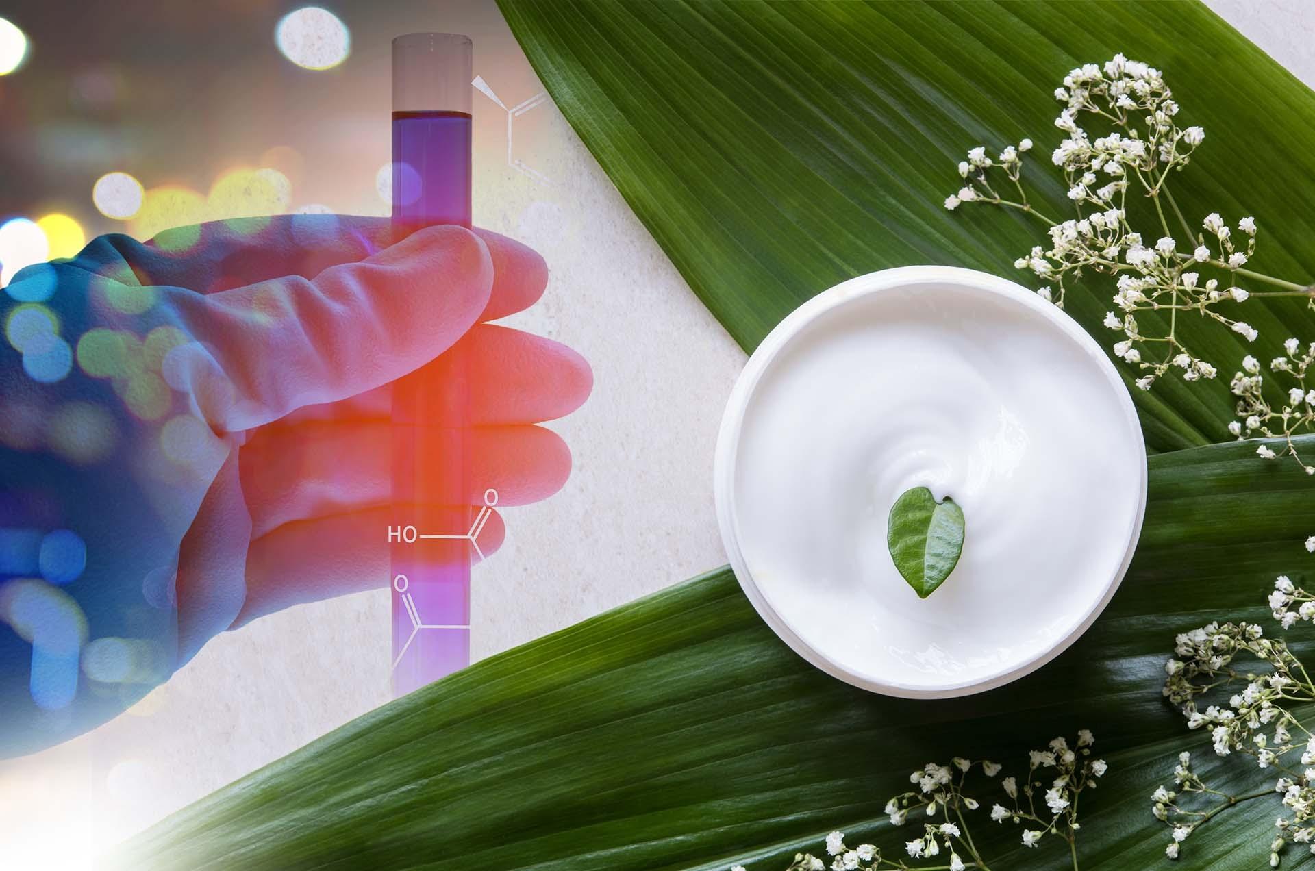 TelBari Organic Herbal Skincare (@telbari) Cover Image