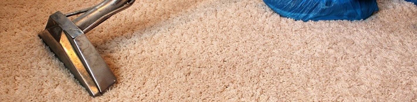 Carpet Cleaning Pakenham (@cleanpakenham) Cover Image