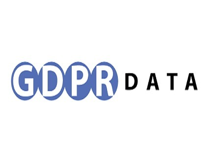 GDPR Data (@gdprdatauk) Cover Image