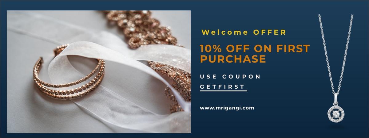 Mrigangi (@mrigangi) Cover Image