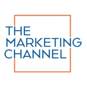 The Marketing Channe (@themarketingchannel) Cover Image