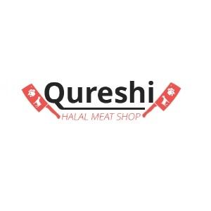 Qureshi Halal Shop (@qureshihalalshop) Cover Image