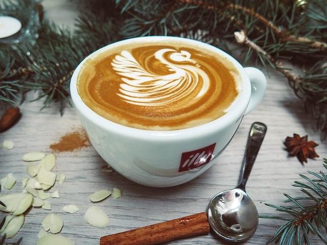 Cafe Last (@cafelast) Cover Image