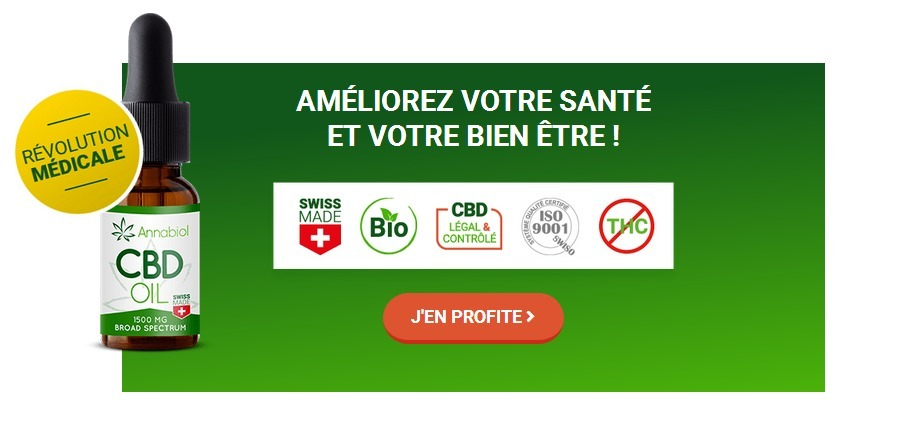 Annabiol France (@annabiol) Cover Image