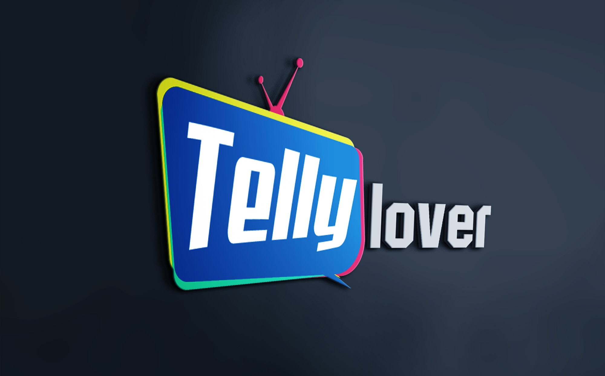 Tellylover (@tellylover) Cover Image