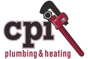 CPI Plumbing & Heating (@cpiplumbing0) Cover Image