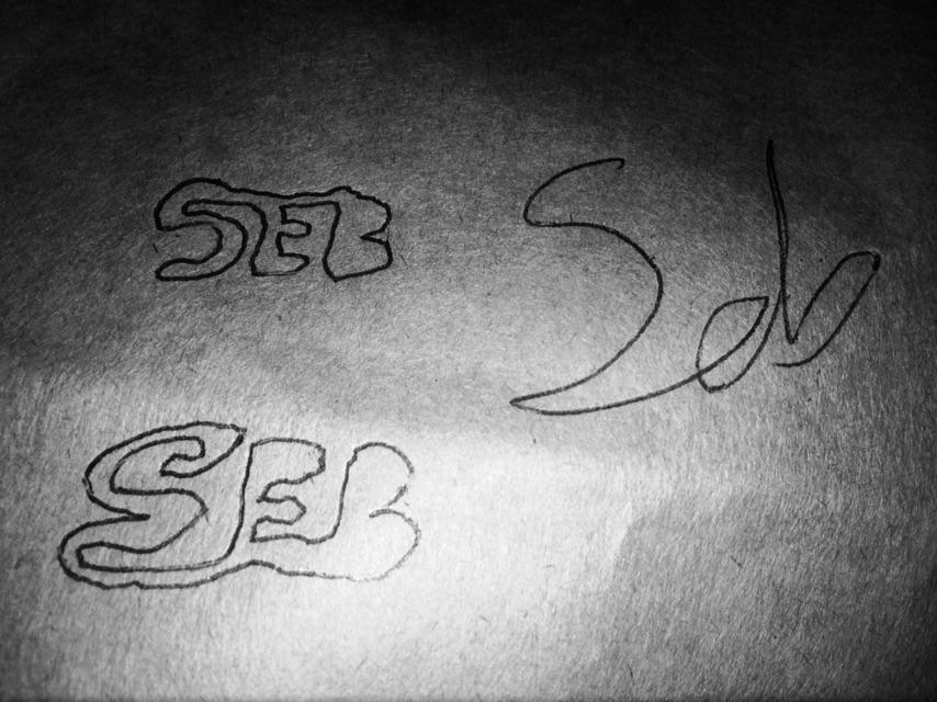Sebastien (@reuiuerex) Cover Image