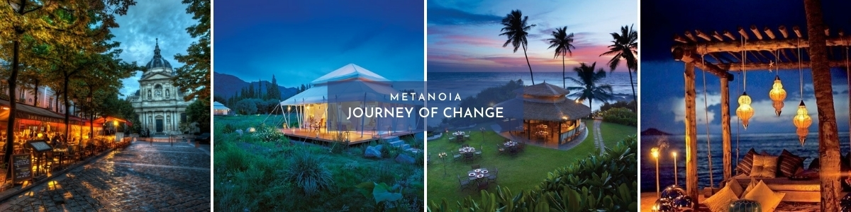Metanoia Travel Guide (@metanoiatravelguide) Cover Image