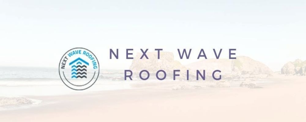 Next Wave Multi Family Roofing (@nwmfrcastlerock) Cover Image
