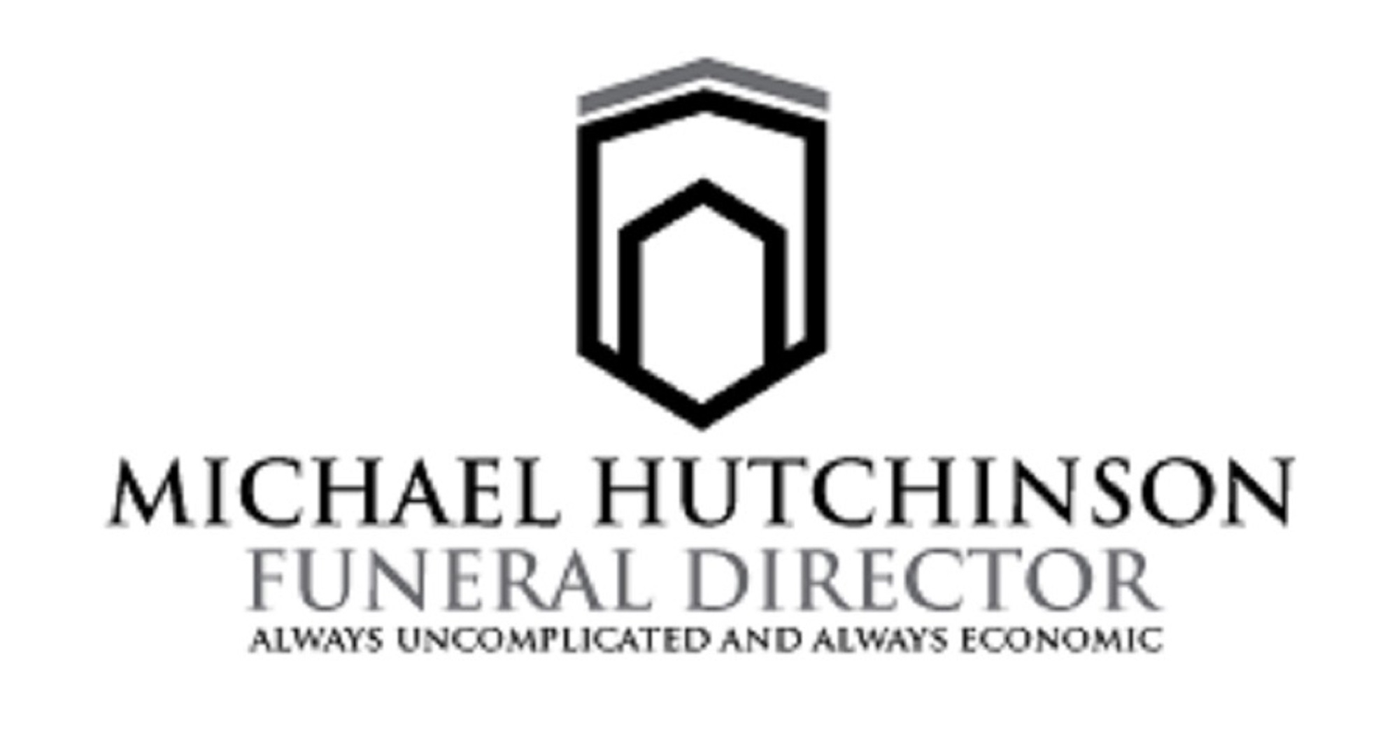 Michael Hutchins (@cheapestfuneraldirectors) Cover Image