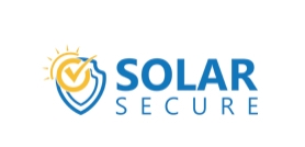 Solar (@solarsecure) Cover Image