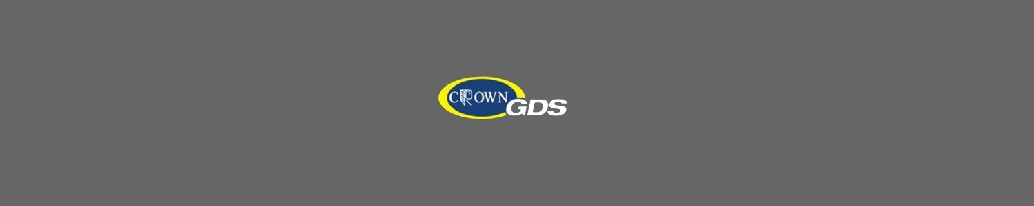 Crown Garage Door and Shutters Pty Ltd (@crowngds) Cover Image