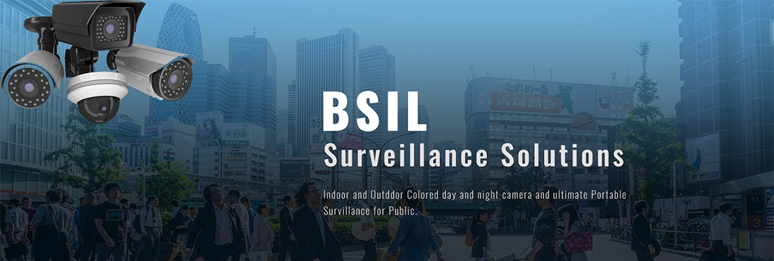 Business System India Limited (@bsil) Cover Image