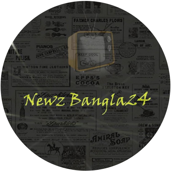 Newz Bangla24 (@newzbangla24) Cover Image