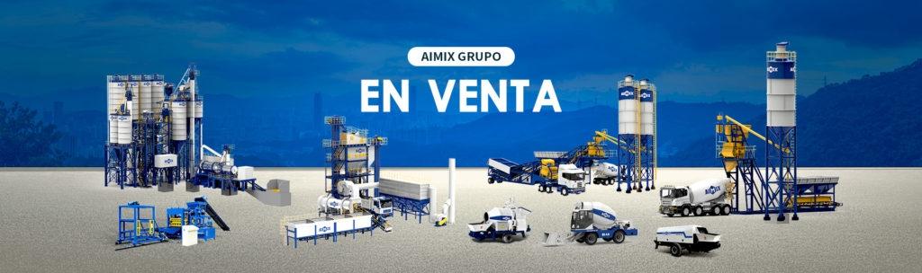 aimixmaquina (@aimixmaquina) Cover Image