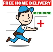 Buy All Generic Meds online (@usapharmacy) Cover Image