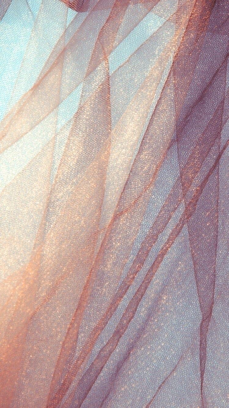 Lowelldd (@lowelldd) Cover Image