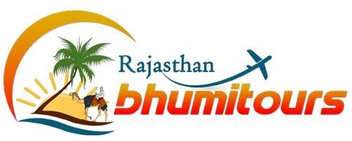 Rajasthan Bhum  (@rajasthanbhumitours) Cover Image