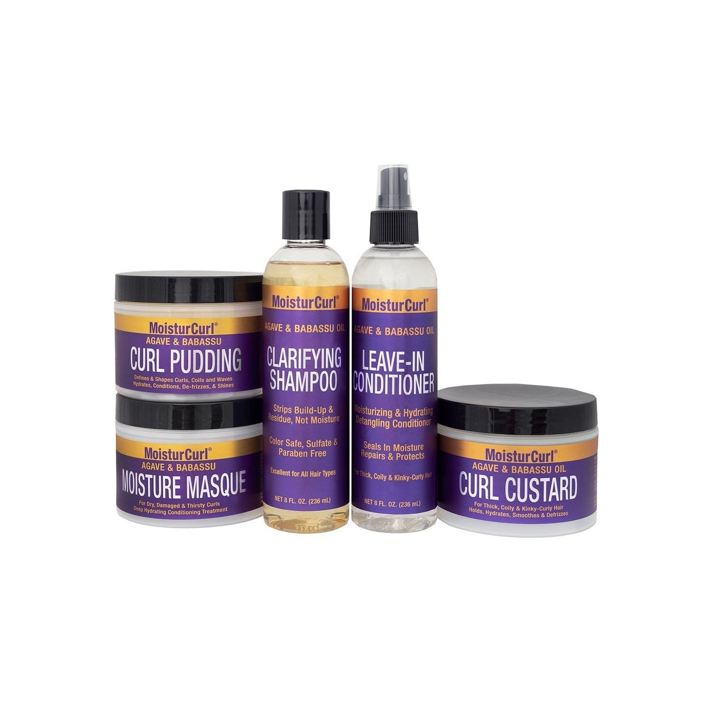 Gold Banner Beauty Products  (@gbbeauty) Cover Image
