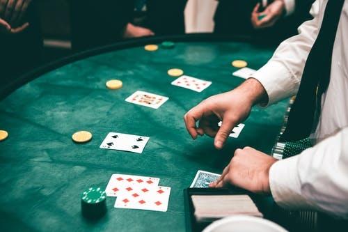 Casinos Fellow (@casinosfellow) Cover Image