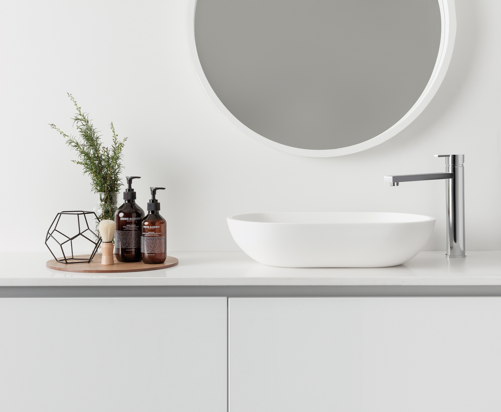 Double Towel Rails Bayswater (@double-towel-rails) Cover Image