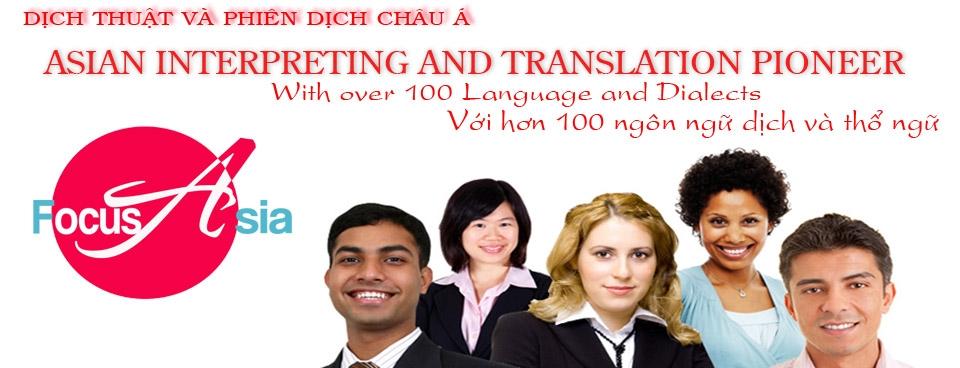 Dich thuat Chau A (@chaua) Cover Image
