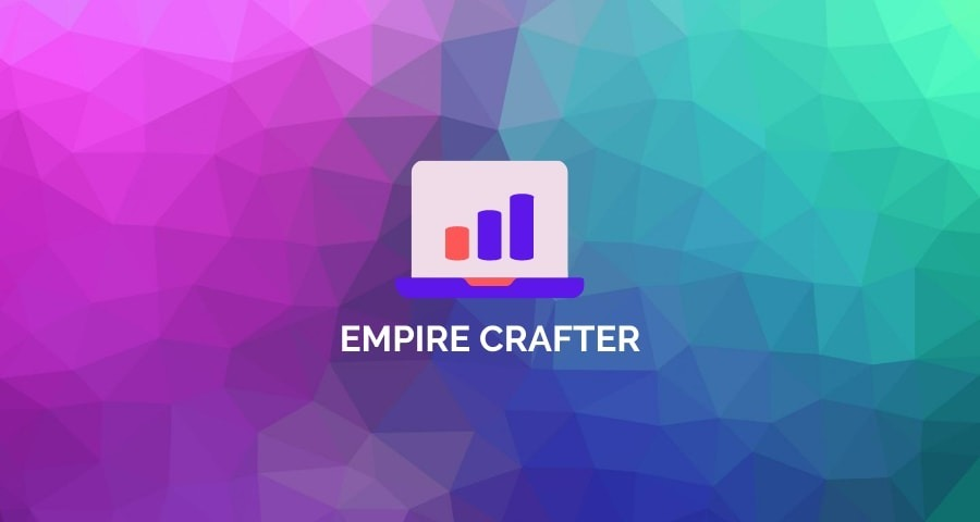 Empire Crafter (@empirecrafter) Cover Image