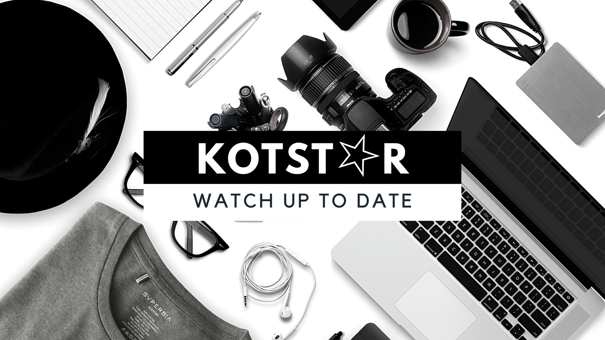 Kotstar (@kotstarblogs) Cover Image