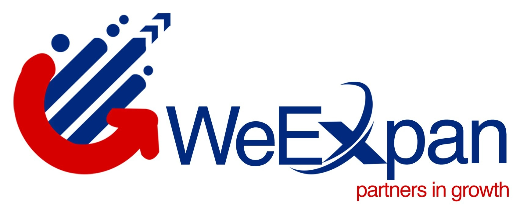 WeExpan Ecommerce Company in India  (@businesspage) Cover Image