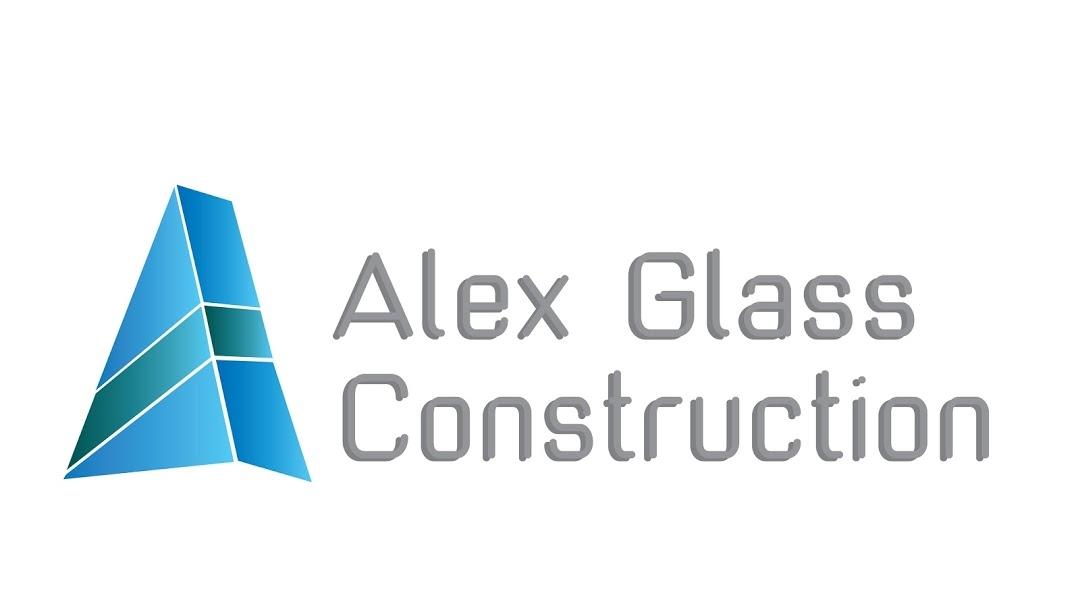 Alex Glass Construction (@alexglasscorp) Cover Image