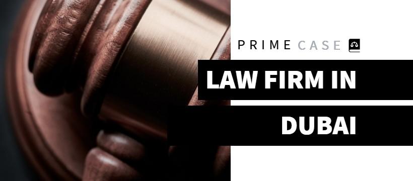 Primecase law firm in Dubai (@primecaseae) Cover Image