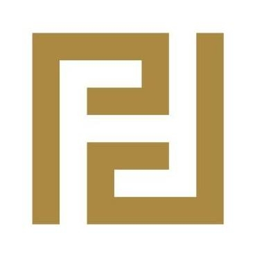 Petrelli Previtera, LLC (@petrellichevychase) Cover Image