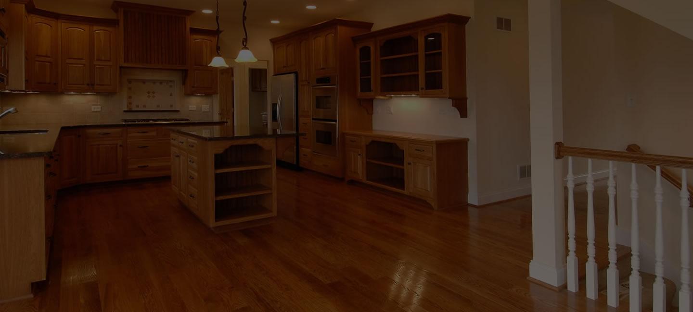 Premier Hardwood Floors and Contracting (@premierhardwoodfloors) Cover Image