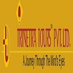 Tourto (@indiatourspackages) Cover Image
