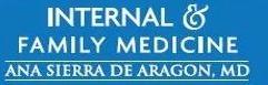 INTERNAL AND FAMILY MEDICINE (@internalandfamily) Cover Image