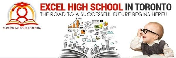 EXCEL HIGH SCHOOL (@excelhighschool) Cover Image