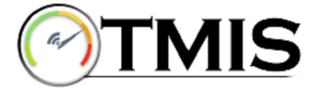 Test My internet (@testmyinternetspeed) Cover Image