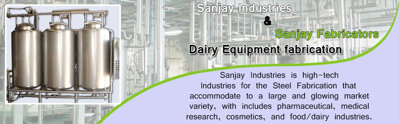 Sanjay Industries- Perforation, Laser Cutting Work (@sanjayindustries) Cover Image