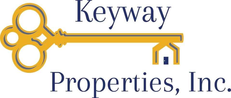Keyway Properties (@keywayproperties) Cover Image