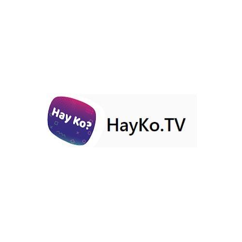 hayko (@haykosocial) Cover Image