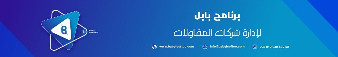 ayman (@aymanali) Cover Image
