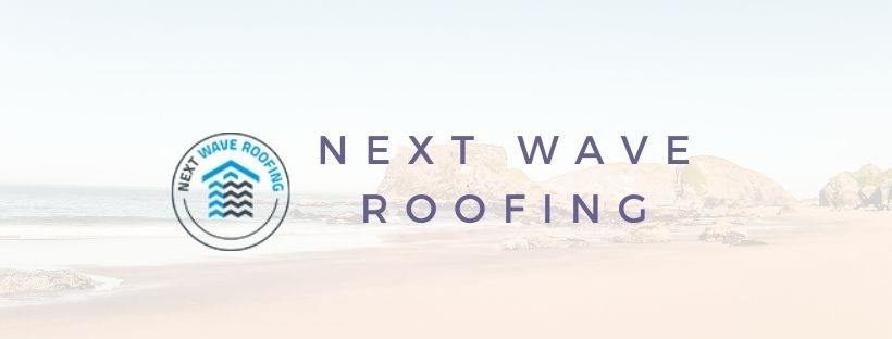 Next Wave Roofing (@nwrgreenwoodvill) Cover Image